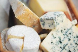Жиры для молочной промышленности